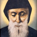 Catholic Devotional Prayers and Novenas - Mp3 Audio Downloads and Text 5