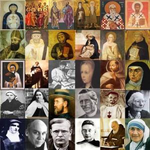 Prayer Room - Catholic Prayers and Devotionals 5