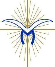 IPF logo small ROHC#4 Deacon James Keating – Heart of Hope part 4 from Resting On the Heart of Christ
