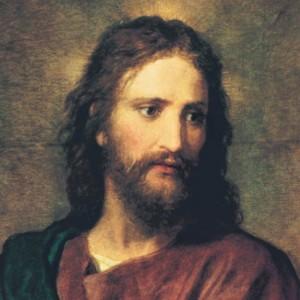 Prayer Room - Catholic Prayers and Devotionals 2