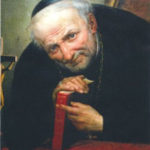 Catholic Devotional Prayers and Novenas - Mp3 Audio Downloads and Text 4