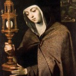 Catholic Devotional Prayers and Novenas - Mp3 Audio Downloads and Text 3