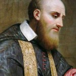 Catholic Devotional Prayers and Novenas - Mp3 Audio Downloads and Text 10