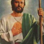 Catholic Devotional Prayers and Novenas - Mp3 Audio Downloads and Text 11
