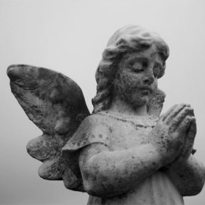 Prayer Room - Catholic Prayers and Devotionals 7