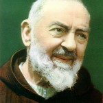 Catholic Devotional Prayers and Novenas - Mp3 Audio Downloads and Text 9