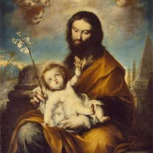 Prayer Room - Catholic Prayers and Devotionals 6
