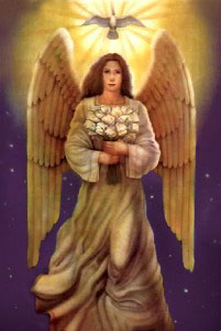 The Holy Archangels