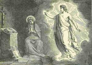 15 prayers of St. Bridget Mp3 audio and text