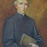 Fr. Timothy Gallagher – Discernment of Spirits 1