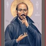 Fr. Timothy Gallagher – Discernment of Spirits 2