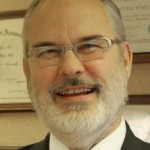 Your Fertility Care Consult with Dr. Thomas Hilgers 1
