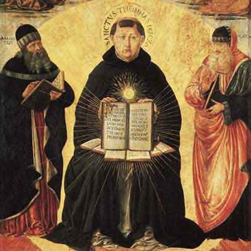 Medieval Vs Renaissance Music Essay - image 4