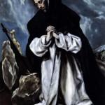 Saintly Masters of Prayer - writings, teachings, biographies 5