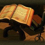 The Scripture Study Library 9