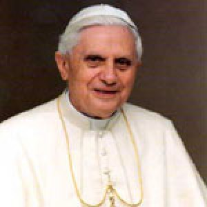 Spiritual Formation - Catholic Spiritual Direction 7