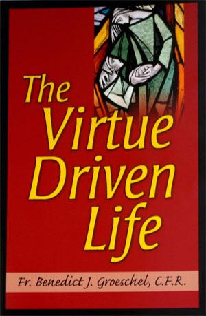 Virtue-Driven-Life