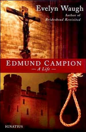 edmundcampion-book