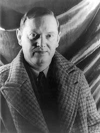 evelyn-waugh