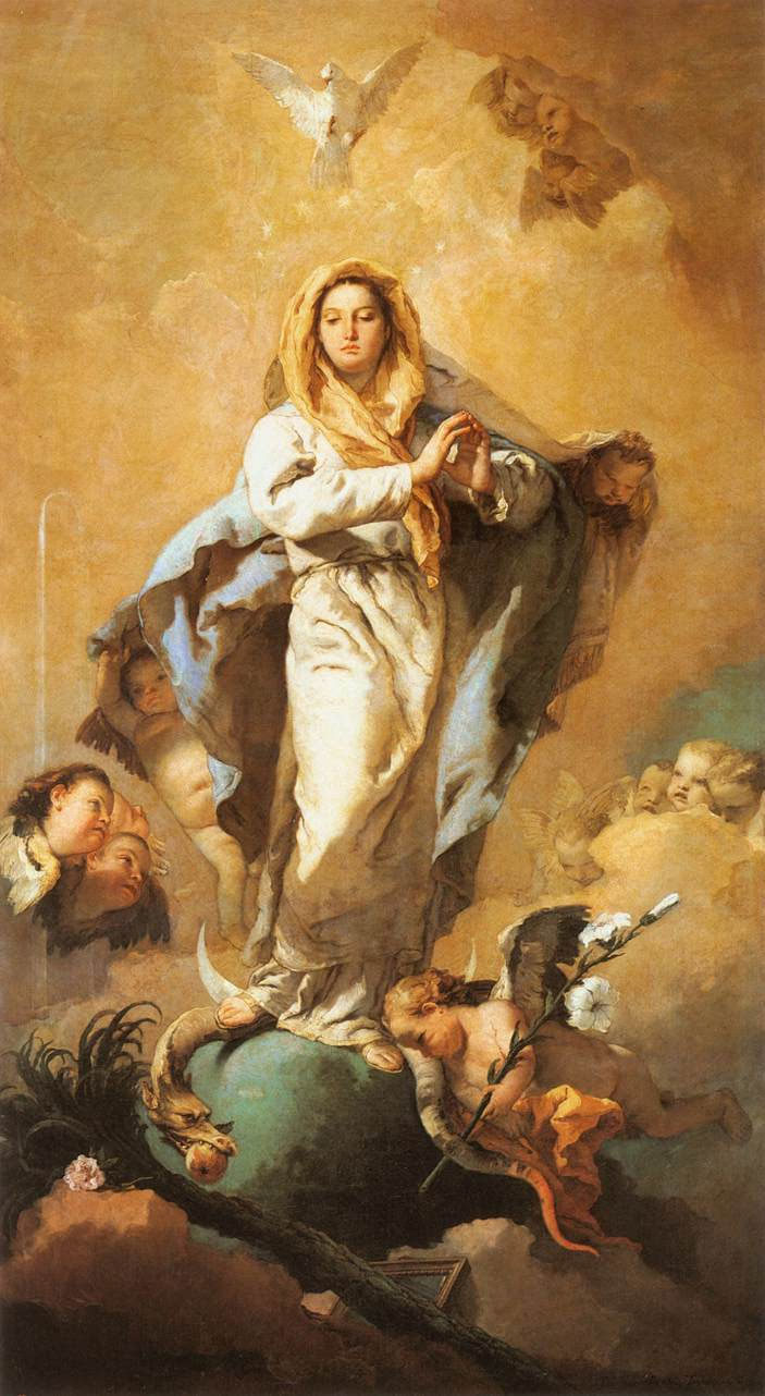 Immaculate-Conception-Day-1