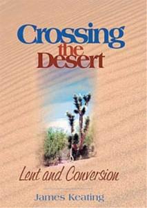 Crossing-the-Desert