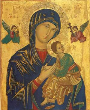 Our-Lady-of-Perpetual-Help-