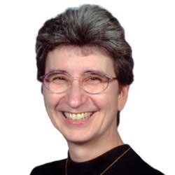 Sr.-Joan-Mueller