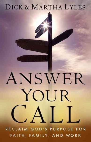 Answer-Your-Call