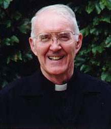 Fr.-Kenneth-Baker