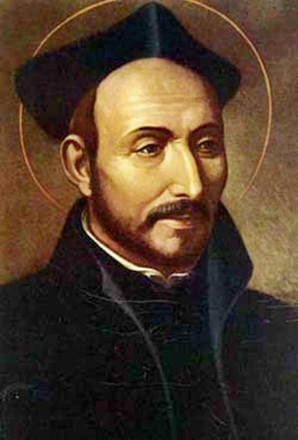 St.-Ignatius-2