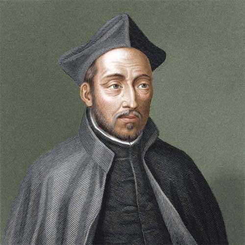 St.-Ignatius-7