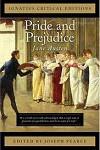 pride-and-prejudice-2