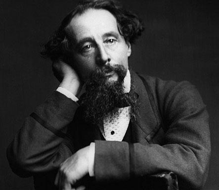 Dickens1