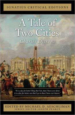 tale-of-two-cities-2