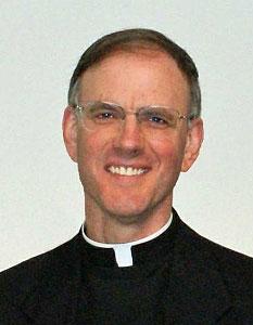 Fr-Tim