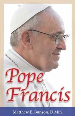 Pope-Francis-book