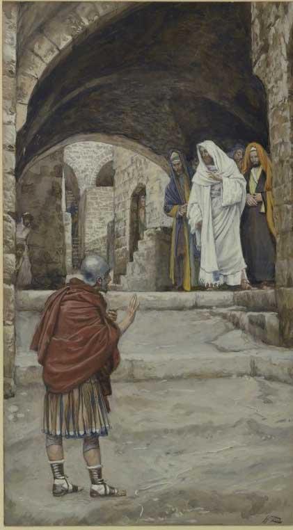 centurion-and-jesus