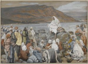 jesus-teaches-by-the-sea