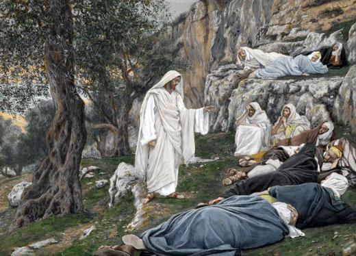 Jesus-teaching-3