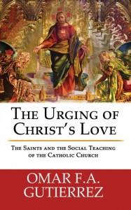 Urging-of-Christ's-Love