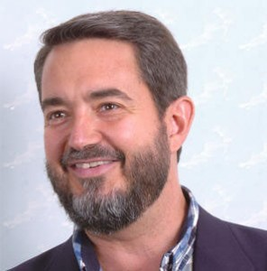 Dr.-Scott-Hahn-1-