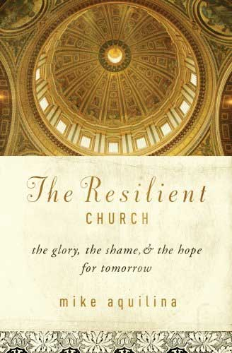 Resilient-Church-1