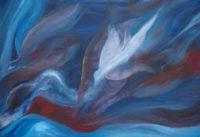 holy-spirit-colleen-shay