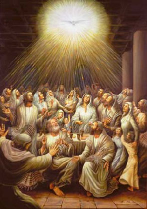 pentecost51 (1)
