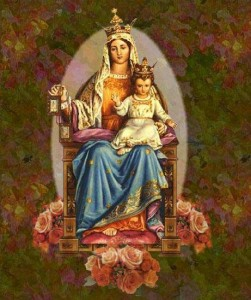 Our-Lady-of-Mount-Carmel-2-251x300