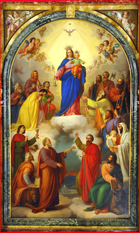 Our-Lady-of-Mount-Carmel-3
