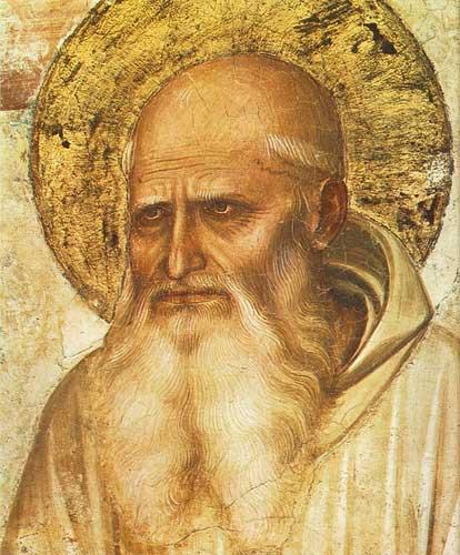 St.-Benedict-16