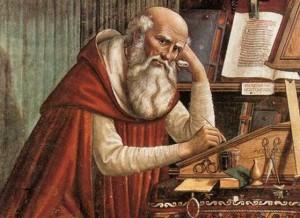 St.-Augustine-1