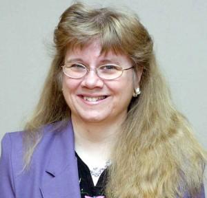 Patricia-Ann-Kasten