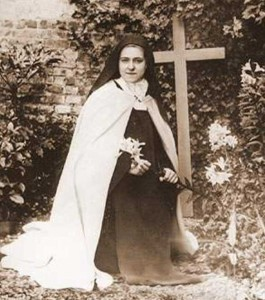 St.-Therese-1